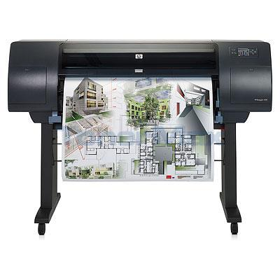 HP Designjet 4000ps